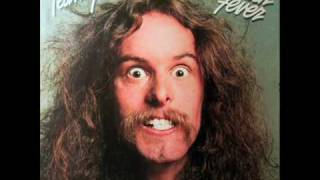 Watch Ted Nugent A Thousand Knives video