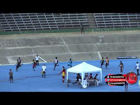 oral-thompson-wins-200m