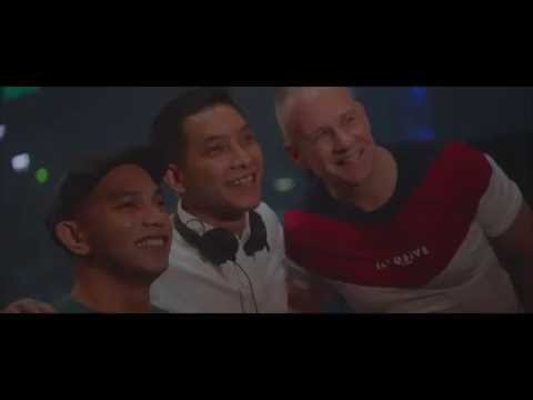 download lagu Mark Sherry At Colosseum Club Jakarta After Movie 2016 gratis