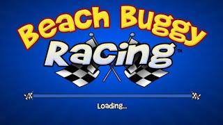 how hake BB racing game ♦️
