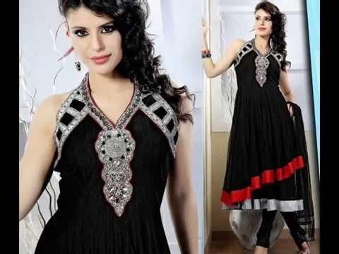 Pakistan Fashion | Designer Dresses | Shalwar kameez
