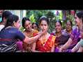 images Uyyala Jampala Full Song Mana Bandham