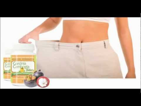 Garcinia Cambogia Review - Pros. Cons & Garcinia Cambogia Warnings!