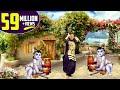पायलिया की धुन पर सबसे बेस्ट कृष्ण भजन !! New Krishan Bhajan Video !! Shivani & Keshav