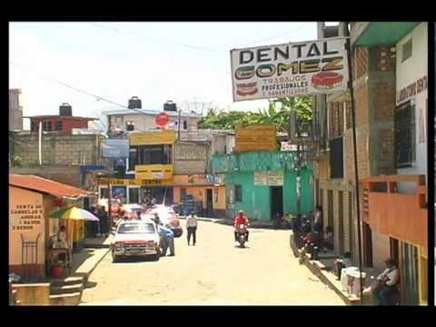 Joyabaj-Guatemala 1o17