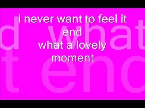 iio - is it love lyrics