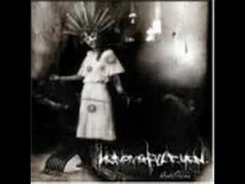 Heaven Shall Burn - Only Truth