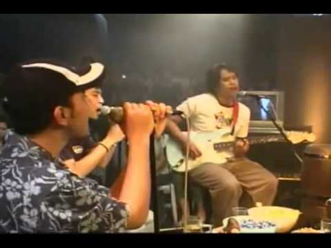 [01] Parokya Ni Edgar - Buloy video