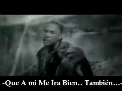 Don Omar - Ciao Bella