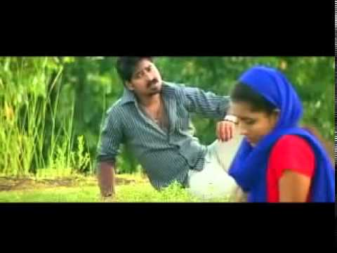 Mappila Album  Song  Collection 3.of 100 Rahman Bandiyod By Shanushamivideo.flv video