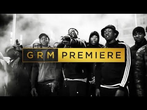 Download Lagu Kojo Funds x Abra Cadabra - Dun Talkin [Music Video] | GRM Daily MP3 Free