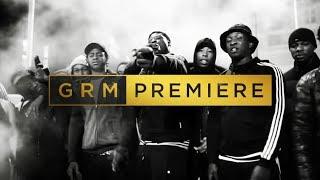 Kojo Funds x Abra Cadabra - Dun Talkin [Music Video] | GRM Daily