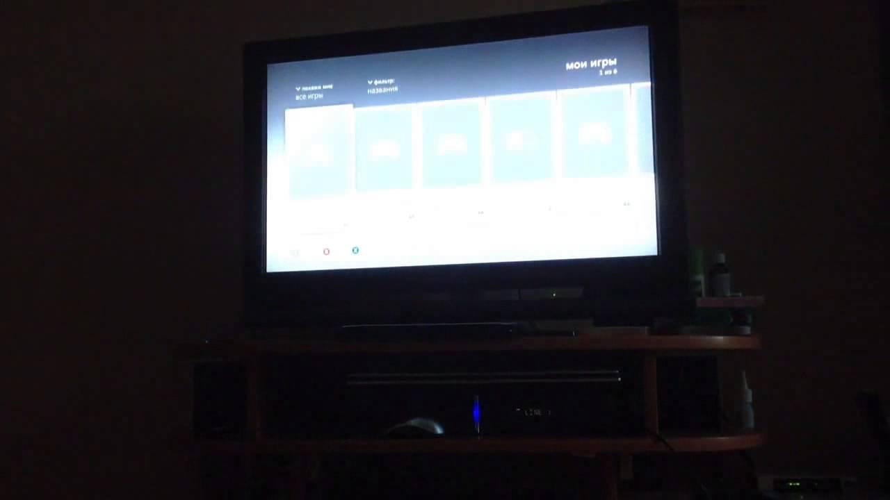 Как установить игры на планшет с компьютера через usb - 1d