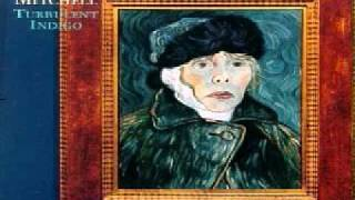 Watch Joni Mitchell Last Chance Lost video