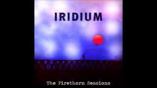 Watch Iridium Like The Summer video