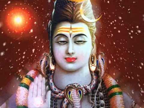 Shiv Bhajan - Subha Subha Le Shiv Ka Naam