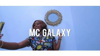 MC Galaxy ft Neza - Jacurb Dance (Instructional Video)