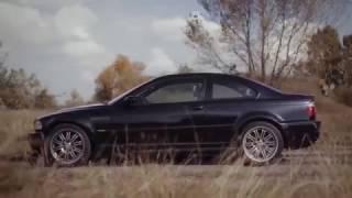 Az elmúlt harminc év három legjobb BMW je '16 11 18