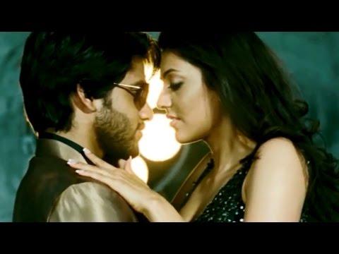 Dhada Video Songs || Diwali Deepaanni Song || Naga Chaitnya, Kajal Agarwal video