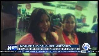 Ashtabula double murder