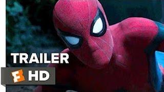 download lagu Spiderman: Homecoming  Trailer #12017 Tom Holland, Robert Downey gratis
