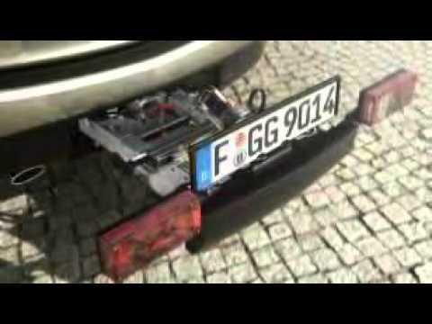 Nowy Opel-Meriva-bagaznik-rowerowy-FlexFix - CARSERWIS_PL