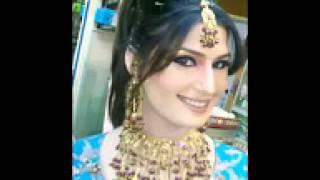 Pranks Call Urdu   YouTube