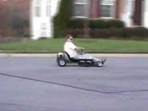 go kart design. electric go kart 70 000 watt
