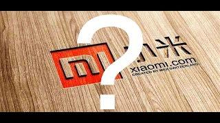Почему смартфоны Xiaomi стоят так дешево