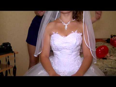 Порно видео невест русских смотреть