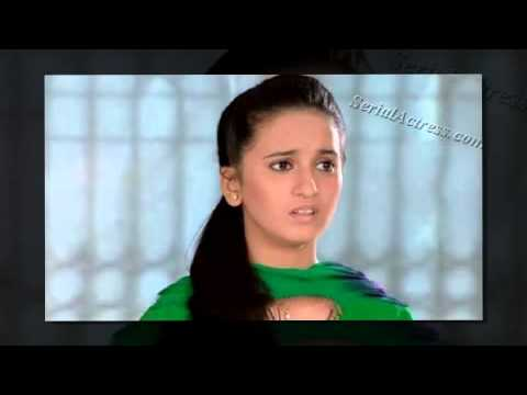 Shivani Surve Tv Actress video