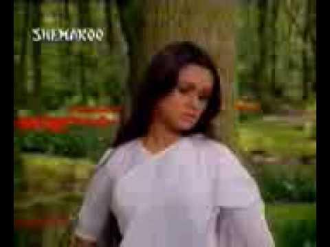 BHAVRE NE KHILAYA PHOOL