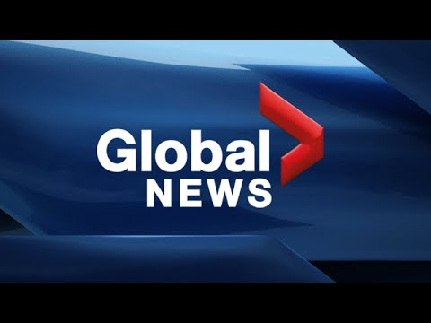 Global News  Stream