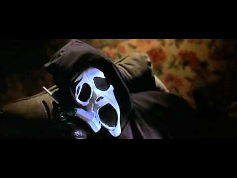 Scary Movie-Bellaaa ITA (HD) Music Videos