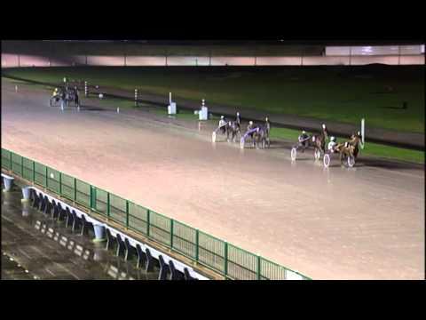 Vidéo de la course PMU PRIX LYS PETTEVINIERE (TROTTEUR FRANCAIS GOLD CHALLENGE)