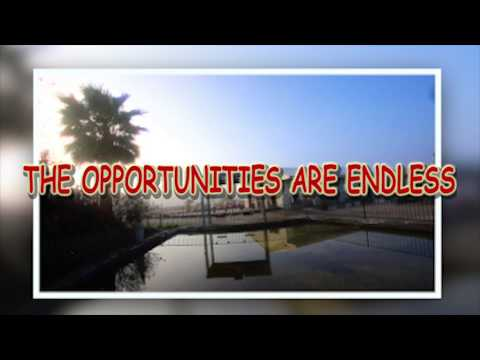 Real Estate | Business Opportunity in Beaumont, Texas