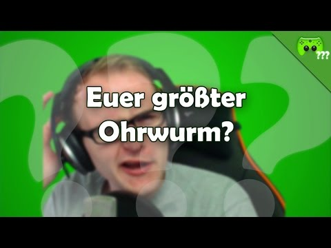 GRÖSSTER OHRWURM? 🎮 Frag PietSmiet #608