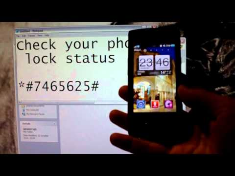How to flash Samsung Wave to any firmware