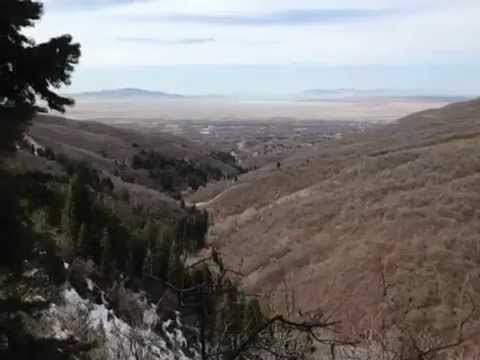 2_Muller Big Rock.mov Video