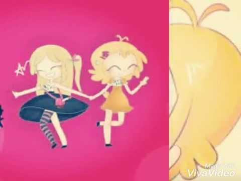 Dibujando a toy chica mangle y bon bon widyom com download free latest
