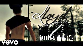 Lloyd Tru Official IMVU Music Video Animated