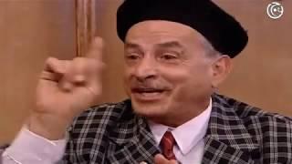مسلسل باب الحارة الجزء 1 الاول الحلقة 4 الرابعة│ Bab Al Hara season 1