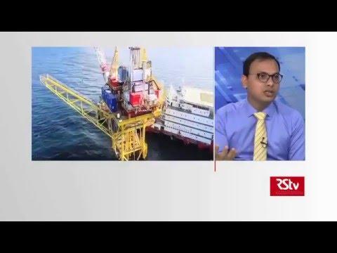 Policy Watch   Episode 202   Falling crude prices with Mr. Hitesh Jain, IIFL