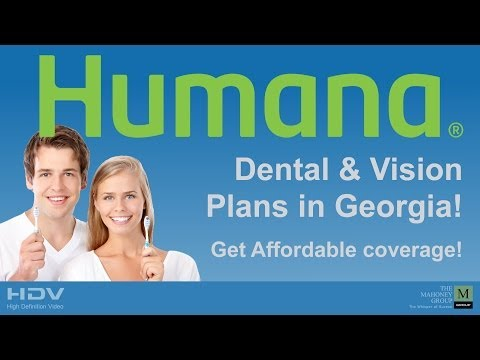 Free dental care for adults in georgia