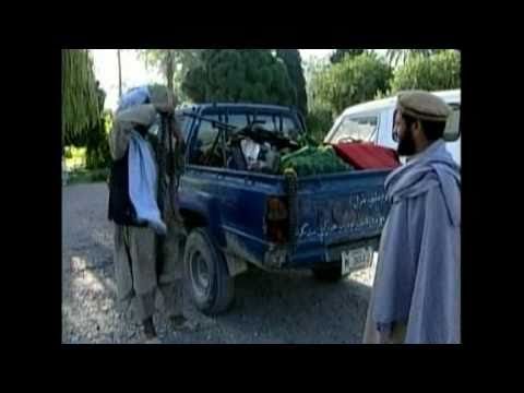 Taliban declares spring offensive as NATO readies for greater fight