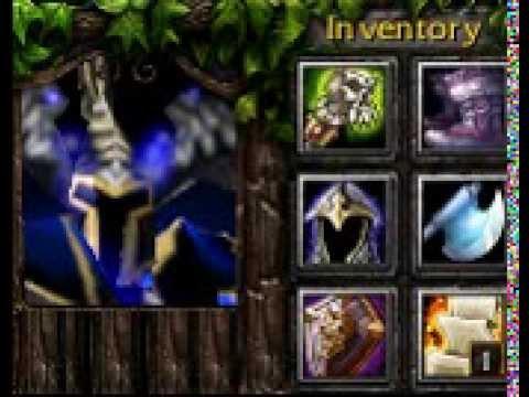 Dota  Razor Item Build Guide