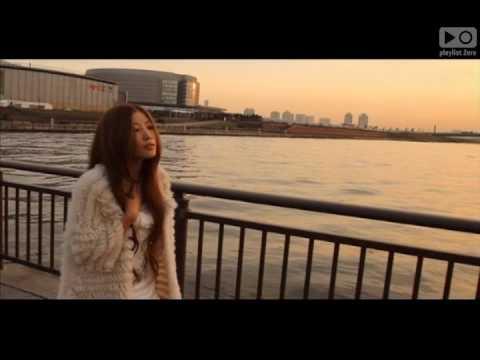 Tiara「誰より好きなのに」 video