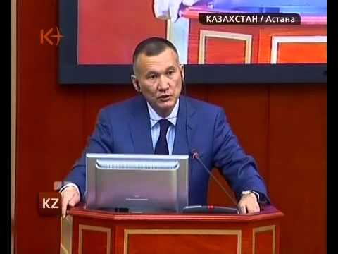 Министр юстиции попал на допрос к депутатам