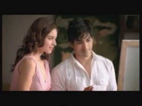 Pond's White Beauty Cool Ad - Khuda Jaane