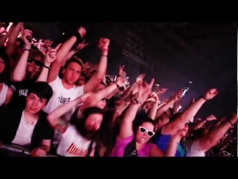 Sonerie telefon » Mayday 2012 – Made In Germany (Official Teaser HD)